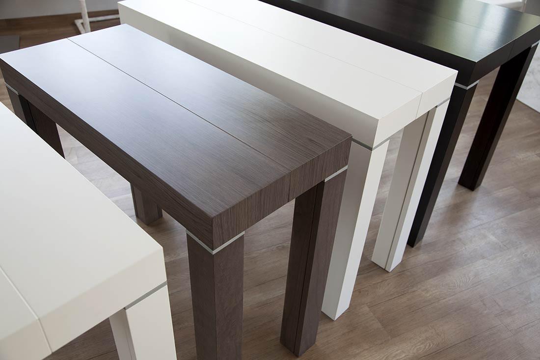 Tavoli da cucina piccoli allungabili | Higrelays
