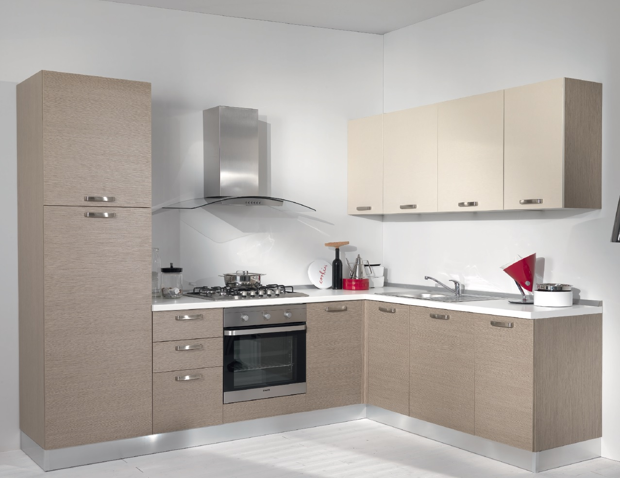 Ebay for Mobili cucine amazon