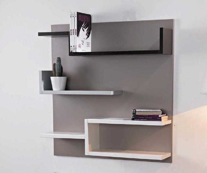 Libreria Myshelf con mensole per cameretta sala soggiorno  eBay