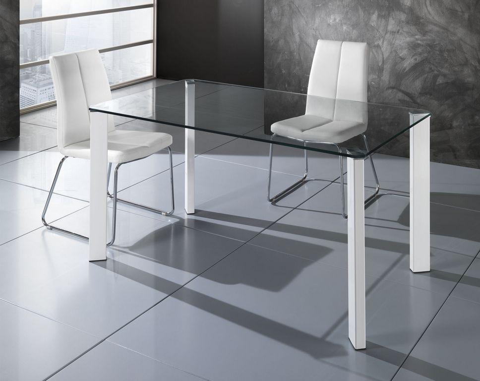 Tavolo scrivania janet sala soggiorno cucina piano in for Scrivania soggiorno
