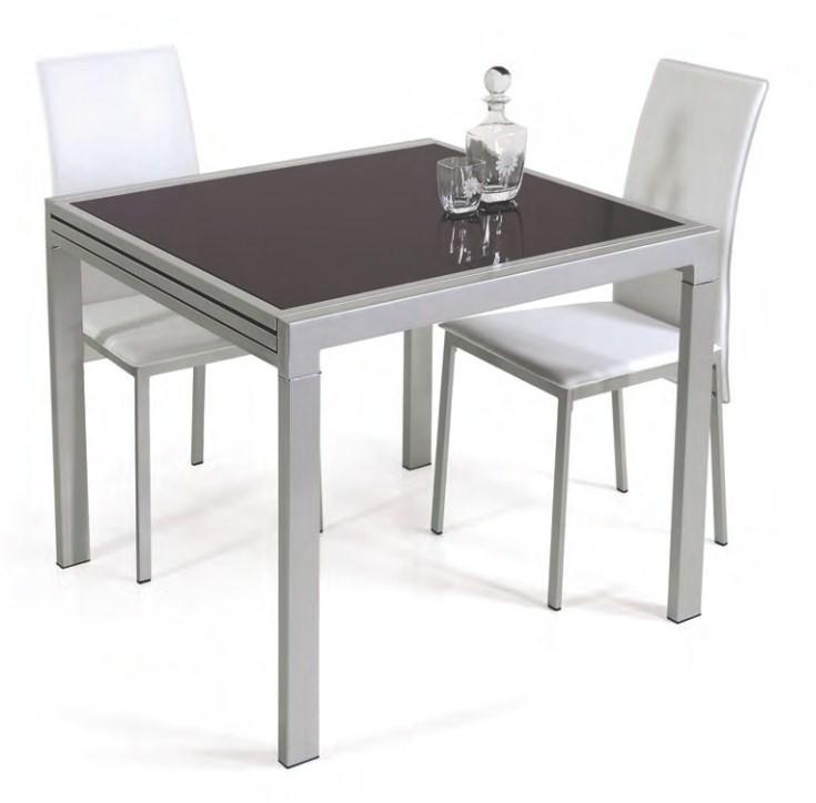 Tavolo slot allungabile sala soggiorno cucina piana in for Tavoli amazon